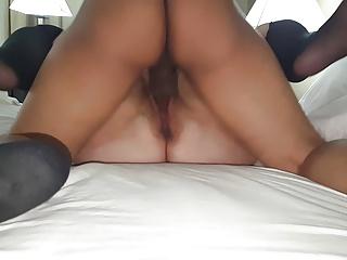 Ashanti seks wideo