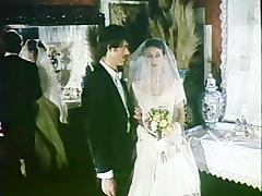 Bonnie Holiday, Ken Scudder; Beyond Shame