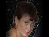 A Tribute to Amalia VII a compilation