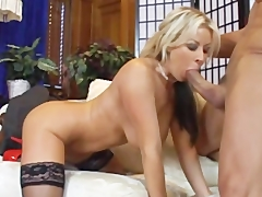 Carolyn Reese, Tommy Gunn; MOMMY NEEDS MONEY