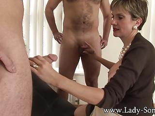 Lady Sonia Sex Pics