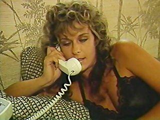 Backdoor Romance - Scene 2 - Golden Age Media