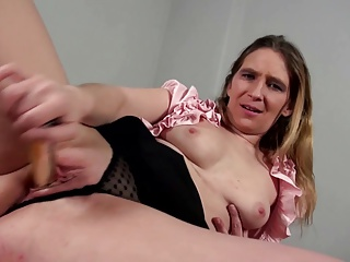 Old sluts mother with thirsty vaginas
