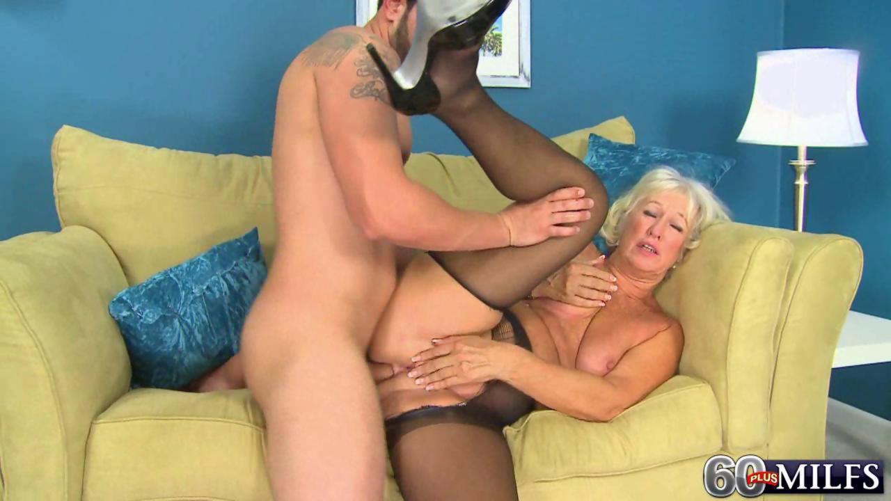 Jeannie miller full sex scene