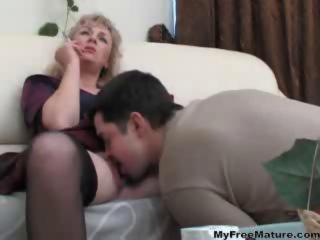 Emilia mature mature porn granny old cumshots cumshot