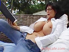 Moms Squirting Explosion Big Tits Videos