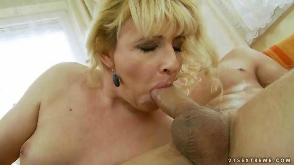 Granny Sex Compilation 12