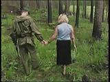 Granny Needs a Cock 06 (Russian)