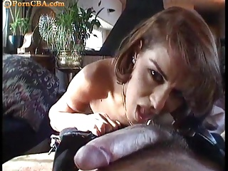 Hairy milf with big tits like anal sex
