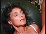 Sexy Matures Fucked