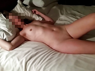 Hot Night, Hot Wife, Part 1