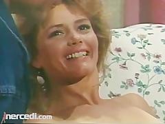Vintage Gang Bang Porn Brunette and MILF Videos