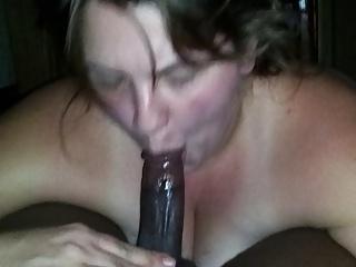 filmy sex xhamster porno singapurskie
