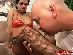 Jenny Hendrixs house of sex and fetish Ass and Pornstar Videos
