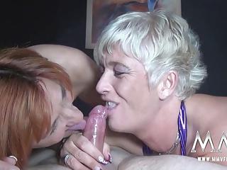 Teen amateur videos fuck vintage porn