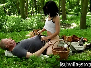 Entertainment allxuvideo ukranian women for
