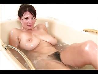 seksowne gorące nacked dziewczyny