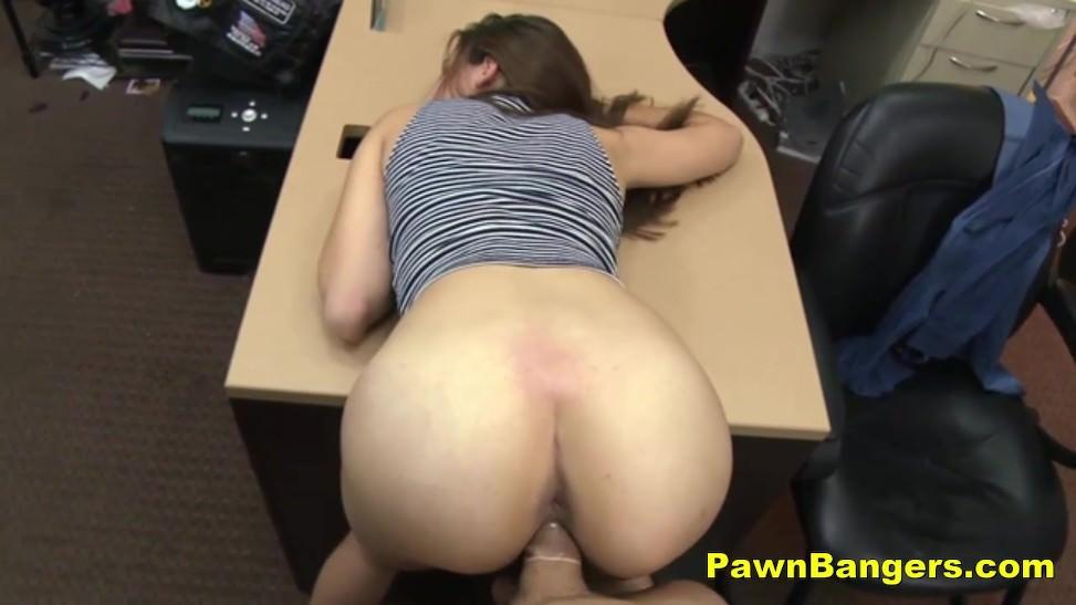 Really. Sex girl porno gify right!