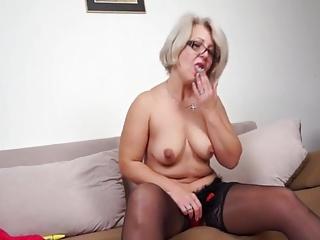 Babcia darmowe filmy erotyczne