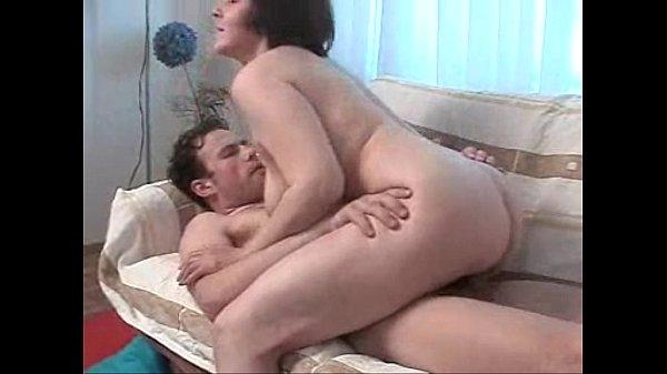 prostata porno