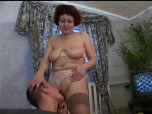 мама порно барнаул
