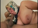 8 Inches In A Tough Old Bag Blonde and Mature Videos