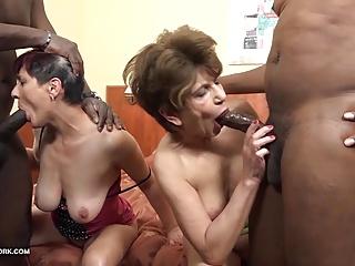pulchny seks analny