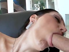 Ava Addams booty