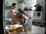 2 murzynow posuwa gruba matke