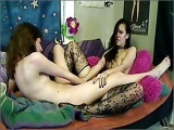 Anja Fea is hot