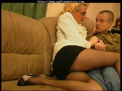 Russian Granny Women-sex With Young Guys-01 mature mature porn granny old cumshots cumshot