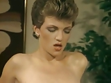 Barbara Alton and her wonderful breasts