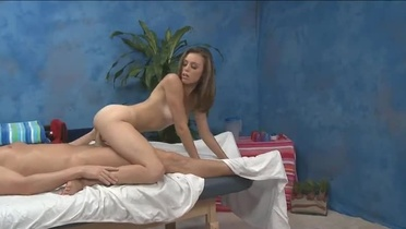 Cool hard core masseuse x-rated vid