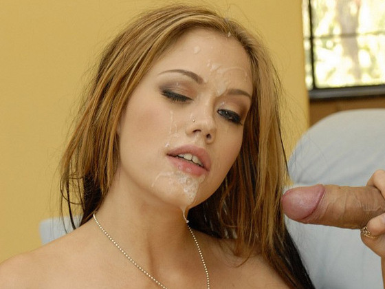 Lust for anal with Crystal - Anal porn