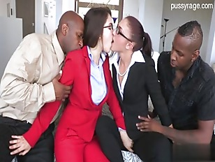 Big boobs slut