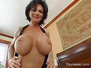 super mama porno pobierz filmy dużego penisa