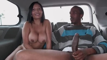 Milf Casandra with hot big melons in hardcore xxx video