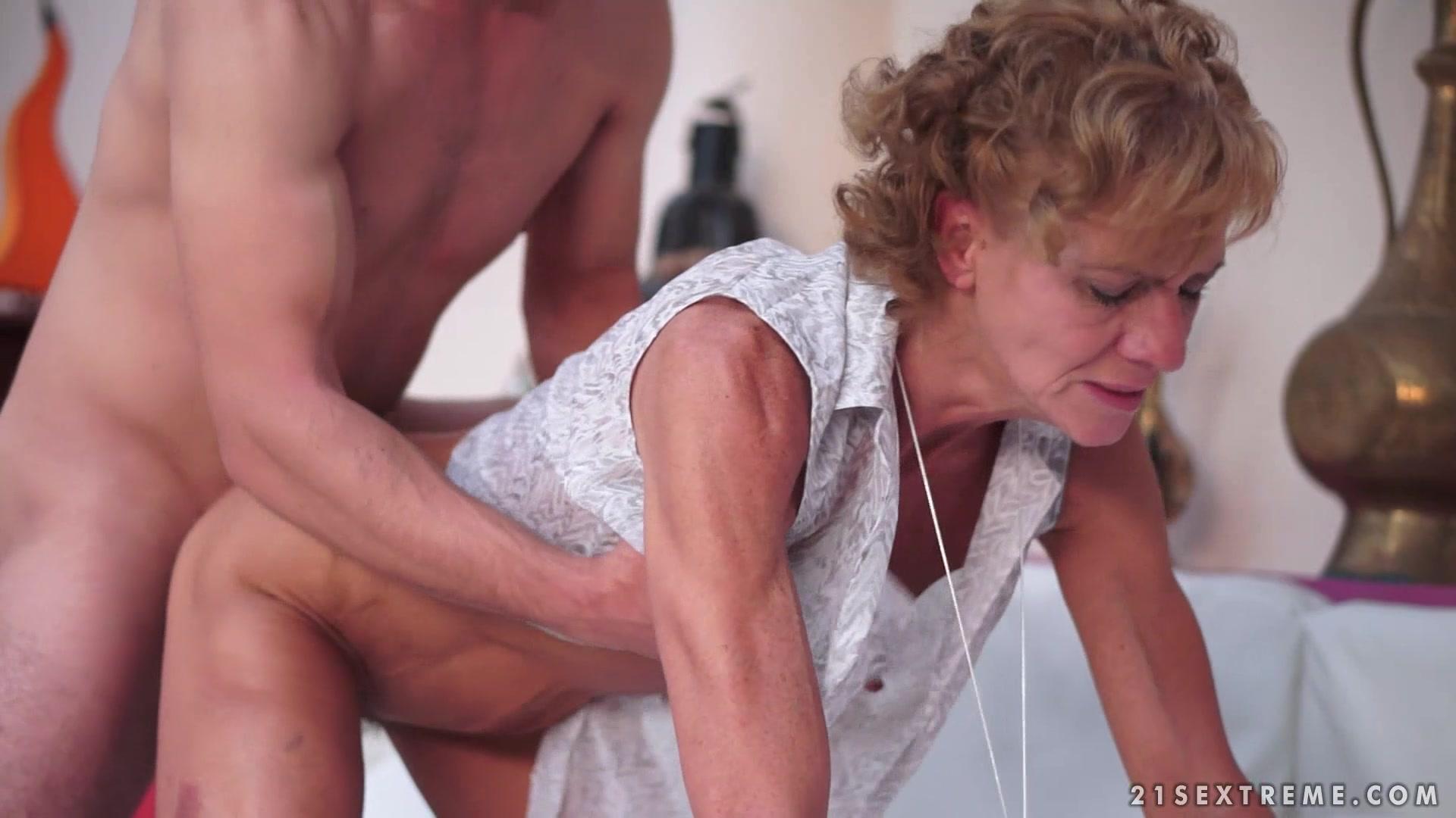 porno z dojrzalymi Chorzów