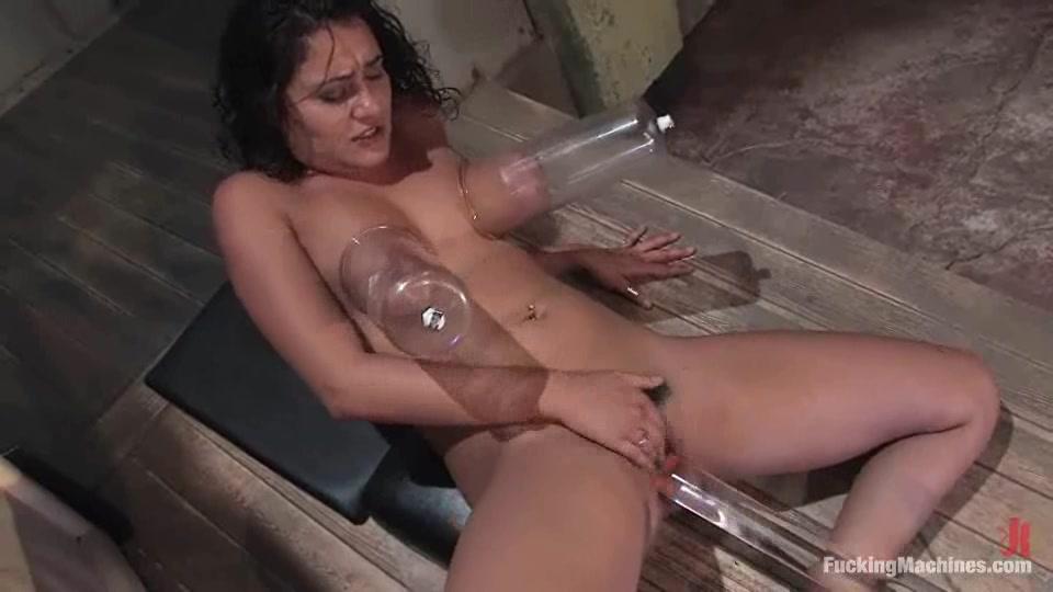 Вакуумные насосы кончила оргазм, японка разделась фото