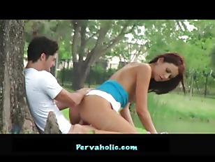 Sex in Miami p1