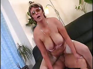 Mature NL - Kalene (46)