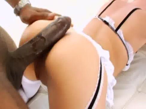 Jayda Diamond full video at ubuntustore.info/porn/