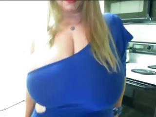 Webcam Chronicles 859