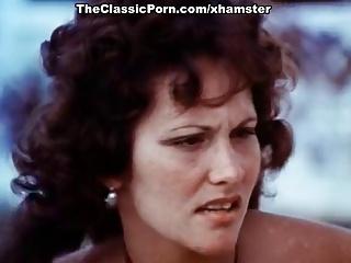 TheClassicPorn scene053