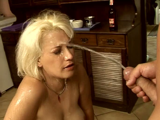 OLD 4. Part 2 - Mature porn