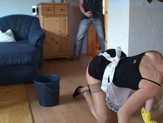 Sexy housewife - Housewives porn