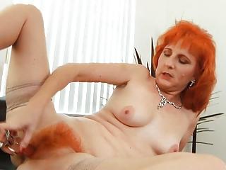 Rude porno