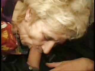 Another Classic Mature Clip R20