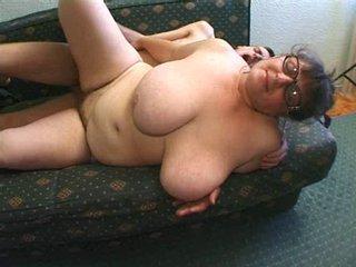 Dino kara fino - Serbian Granny - Grannies porn