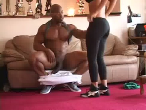 big ass girl fucked by big 14 inch cock